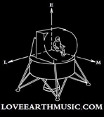 Love Earth Music Records